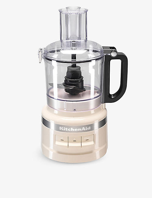 KITCHENAID: Food Processor 1.7l