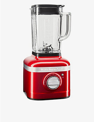 KITCHENAID: Artisan K400 blender