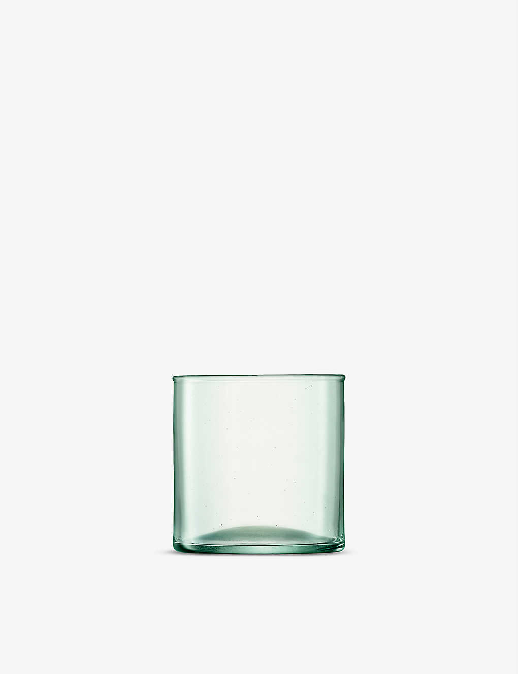 LSA: Canopy set of four tumblers