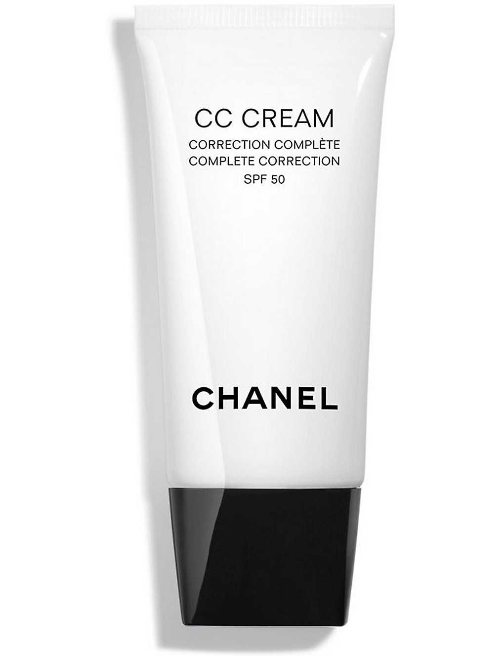CC Cream Super Active Complete Correction SPF 50 30ml - BEIGE 70