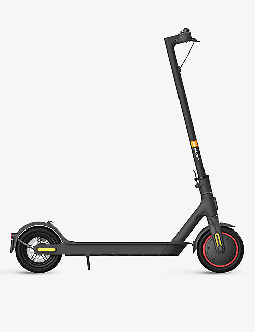 XIAOMI: Mi Electric ScooterPro 2