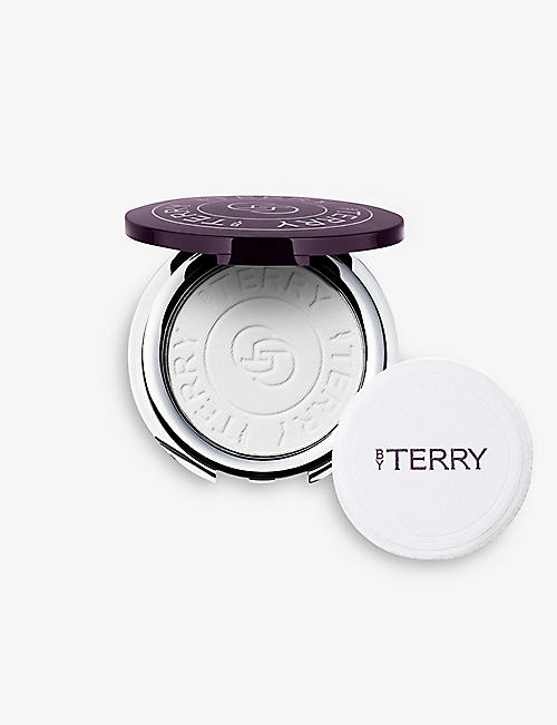 BY TERRY: Hyaluronic Pressed Hydra-powder 7.5g