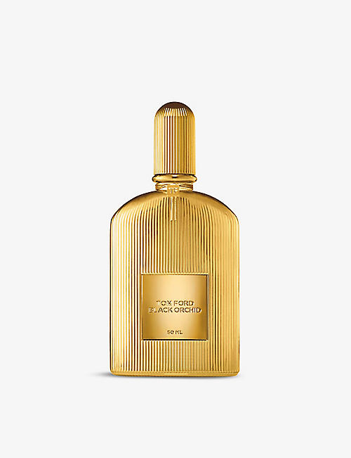 TOM FORD: Black Orchid eau de parfum