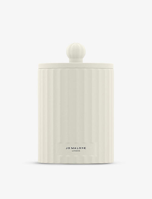 JO MALONE LONDON: Wild Berry & Bramble scented candle 300g