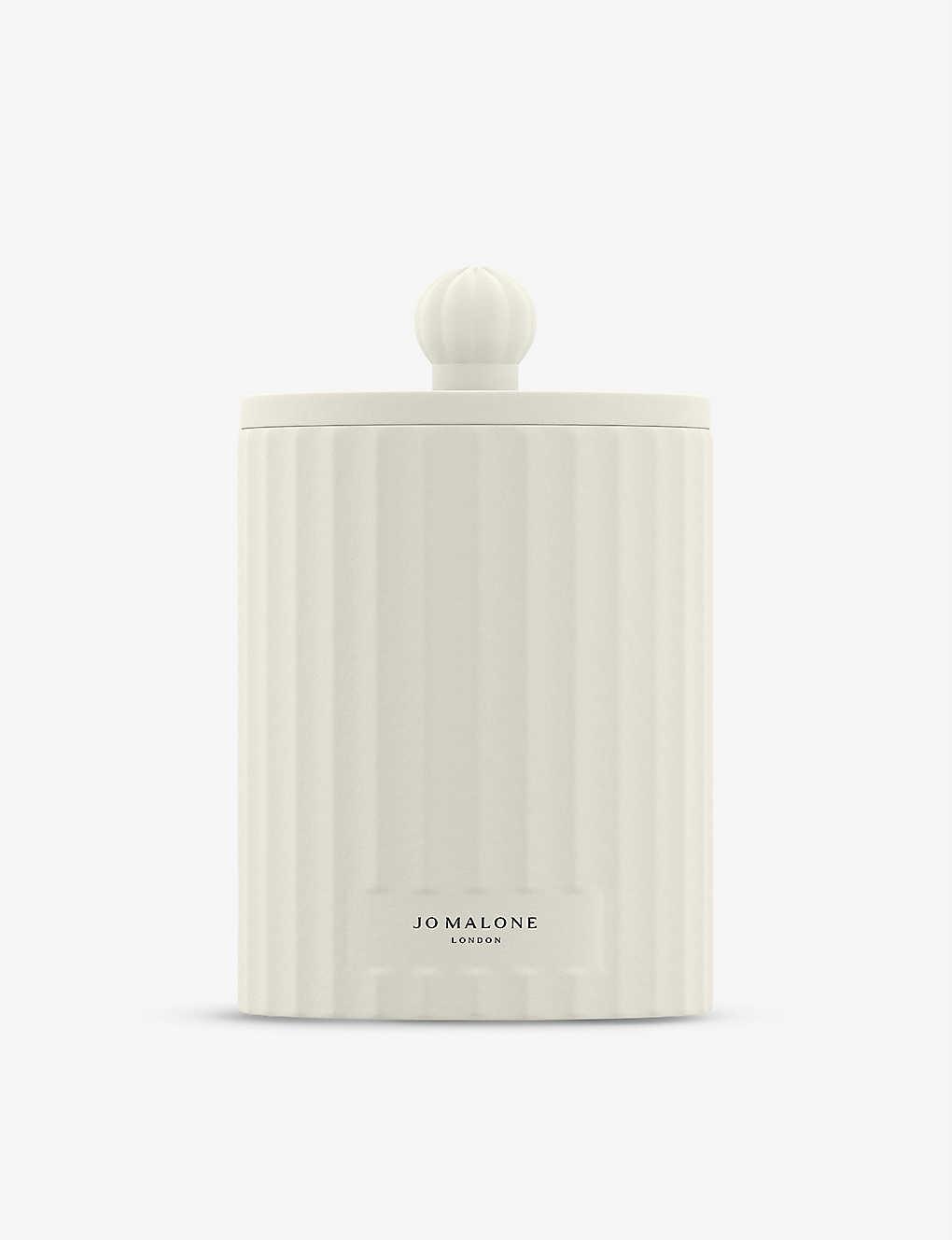 JO MALONE LONDON: Wild Berry & Bramble scented candle 300g