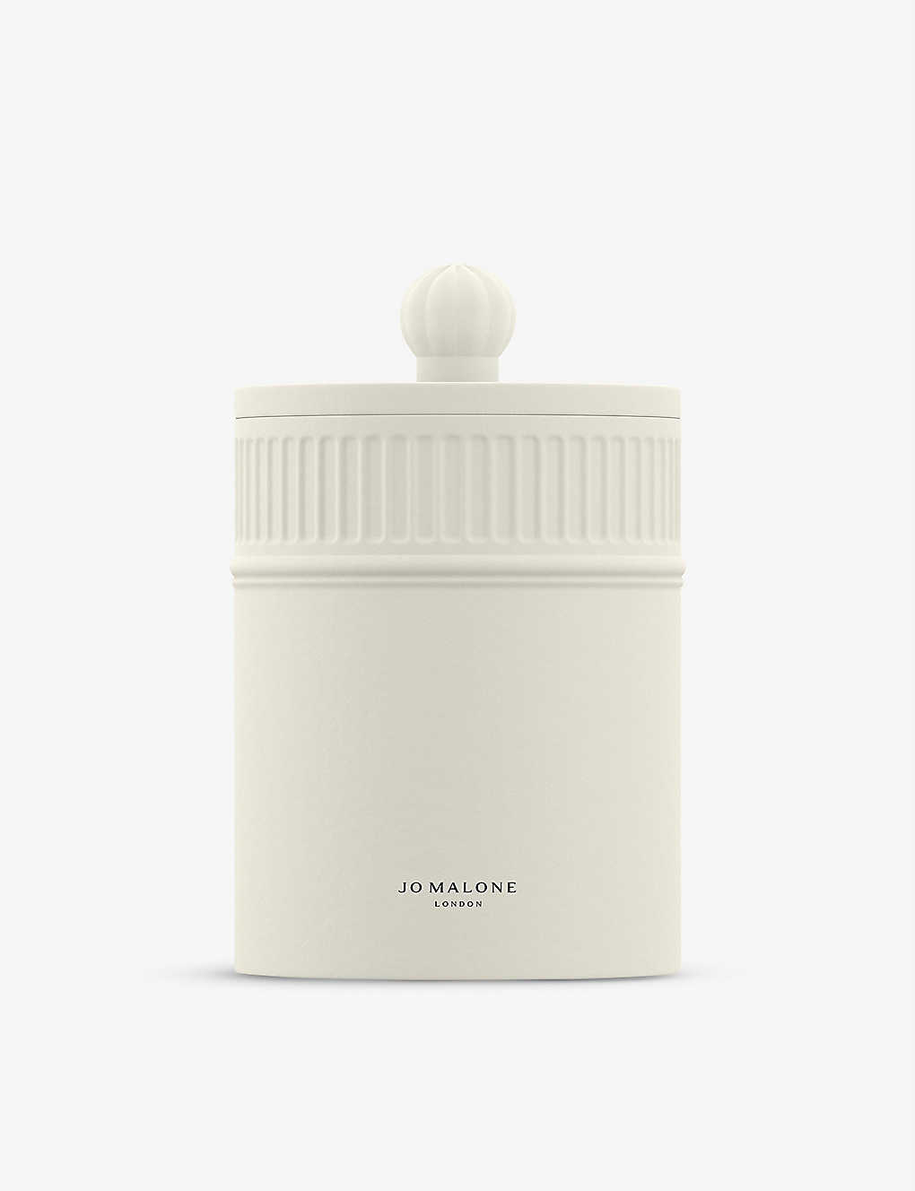 JO MALONE LONDON: Fresh Fig & Cassis scented candle 300g