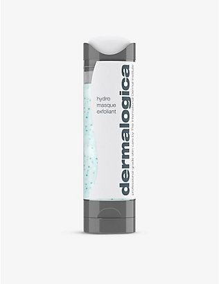 DERMALOGICA: Hydro Masque exfoliant 50ml