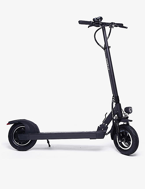 THE TECH BAR: Horwin GT Slider 350W E-Scooter
