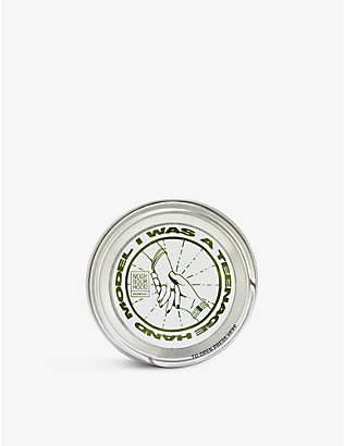 NEIGHBOURHOOD BOTANICALS: I Was A Teenage Hand Model balm 55g