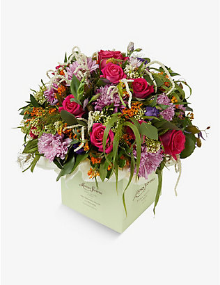 MOYSES STEVENS: All For You extra large bouquet