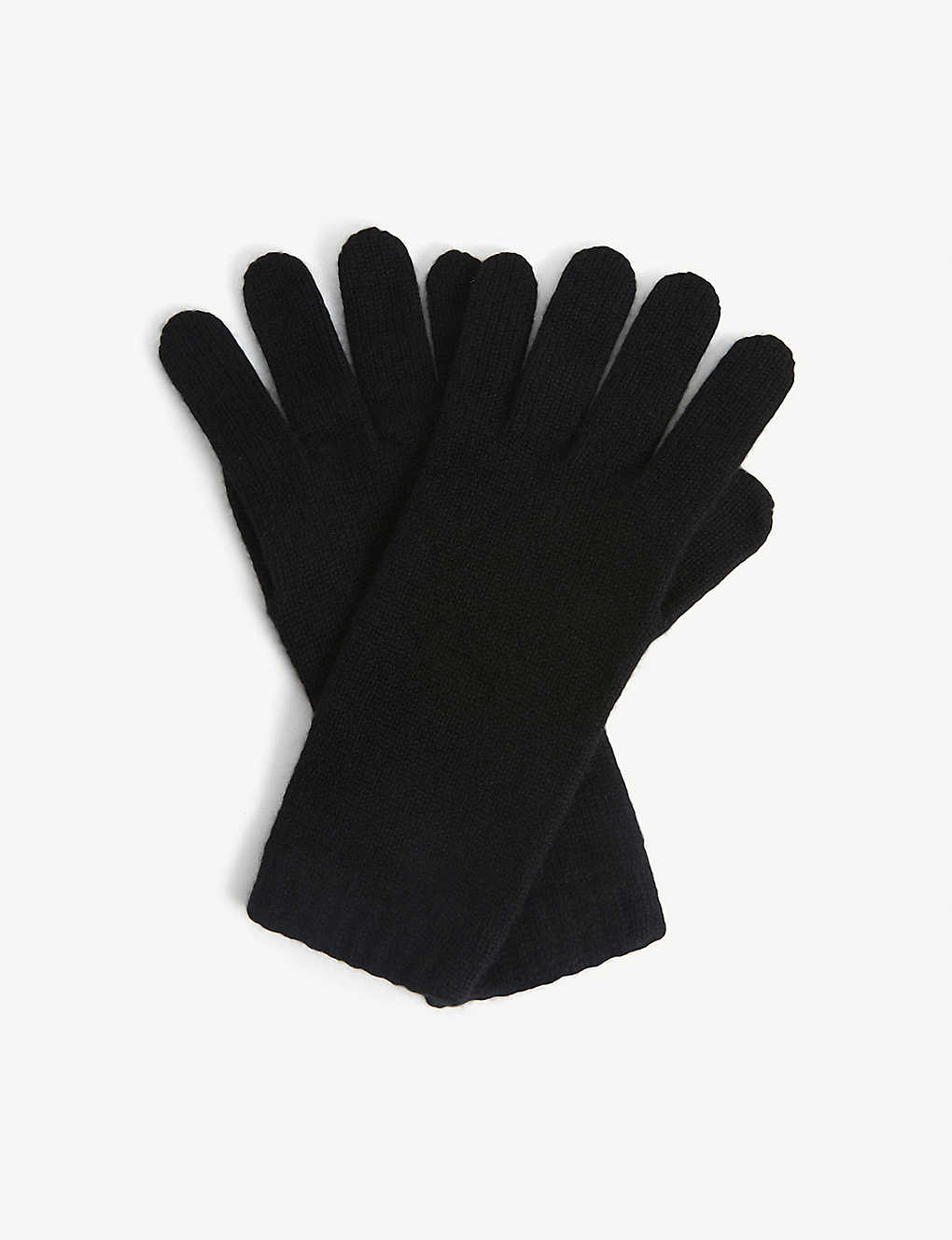 JOHNSTONS: Cashmere gloves