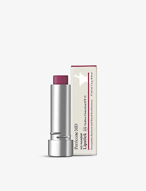 PERRICONE MD: No Makeup lipstick 4.2g