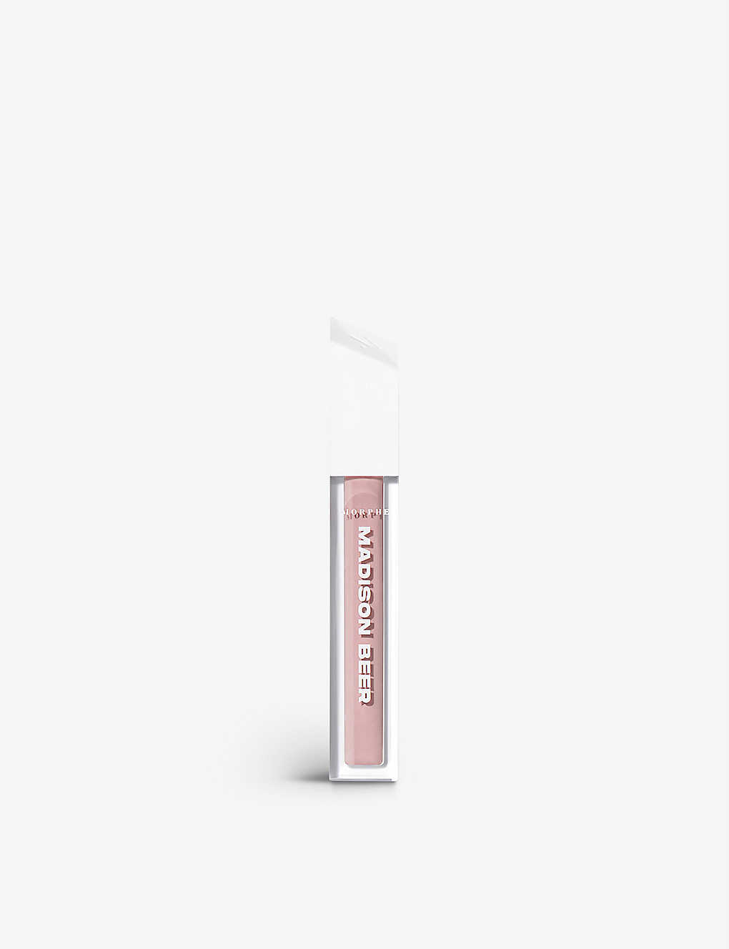 Morphe Morphe Madison Beer Channel Surfing Lip Gloss 4 5ml Selfridges Com Madisonbeer.lnk.to/baby follow madison beer with a full makeup tutorial using her new makeup collection for morphe, the james. selfridges