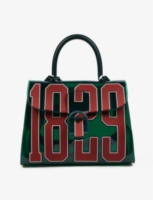 Selfridges Pre-Loved Designer Bags 二手名牌包包優惠:第9張圖片