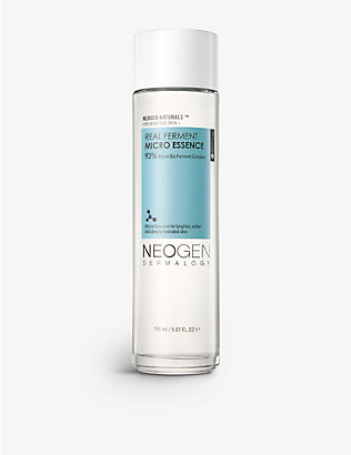 NEOGEN: Real Ferment micro essence 150ml