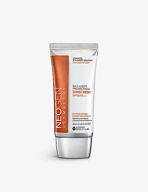 NEOGEN: Day-Light Protection SPF50 50ml