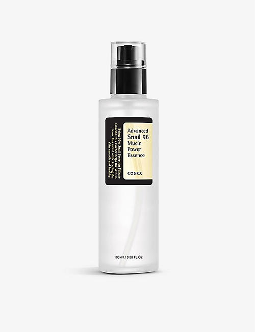 CORSX: Advanced Snail 96 Mucin Power essence 100ml
