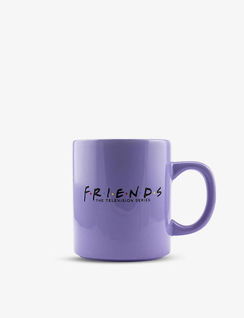 PALADONE: Friends photo frame ceramic mug 330ml