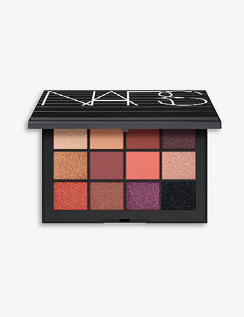 NARS: Extreme Effects eyeshadow palette 16.8g