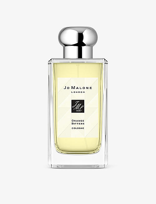 JO MALONE LONDON: Orange Bitters cologne 100ml