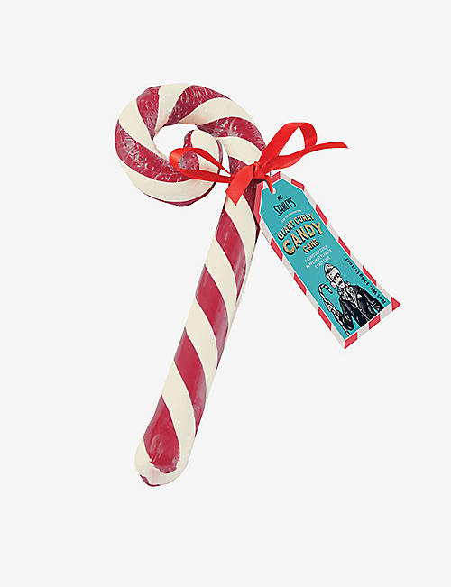 MR STANLEY'S: Curly Candy Cane 115g