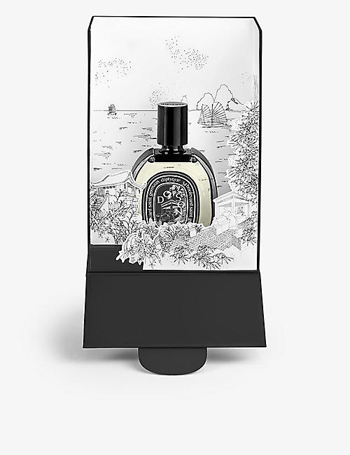 DIPTYQUE: Do Son limited-edition eau de parfum 75ml