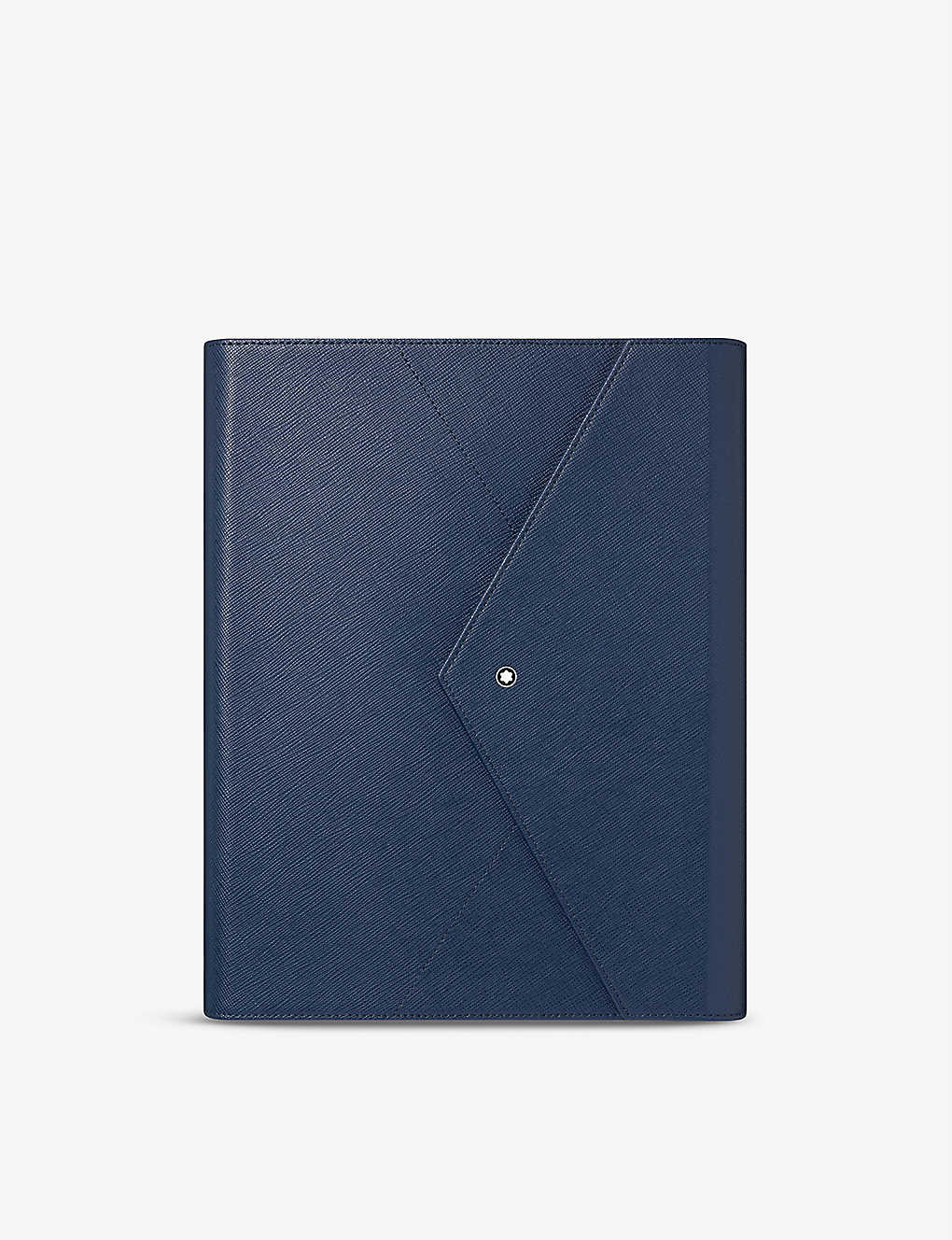 MONTBLANC: Sartorial Augmented Paper A5
