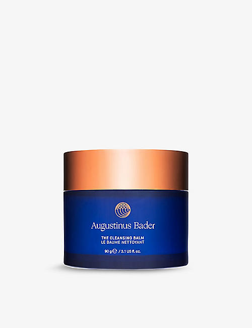 AUGUSTINUS BADER: The Cleansing balm 90g
