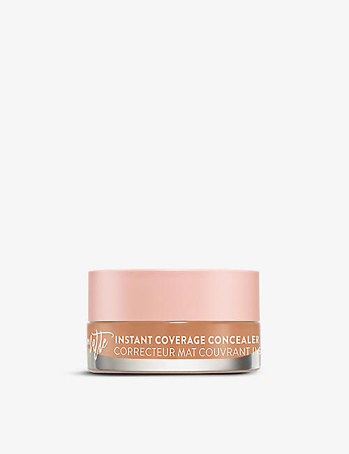 TOO FACED: Peach Perfect Instant Coverage concealer 7g