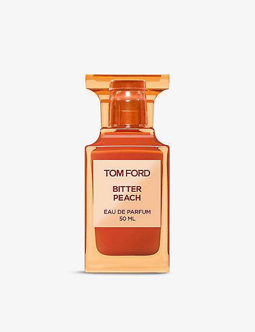 TOM FORD: Bitter Peach eau de parfum 50ml