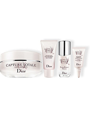 DIOR: Capture Totale Exclusive kit