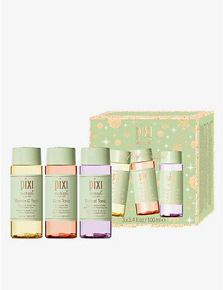 PIXI: Gift of Tonics gift set
