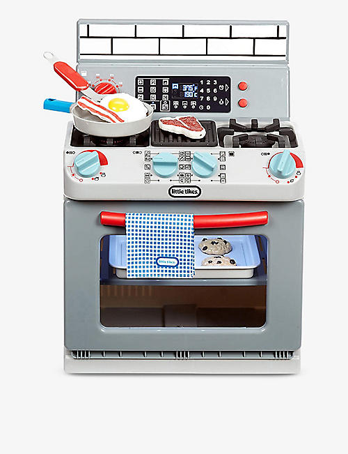 LITTLE TIKES: First Oven toy 43cm