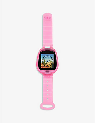 LITTLE TIKES: Tobi smartwatch