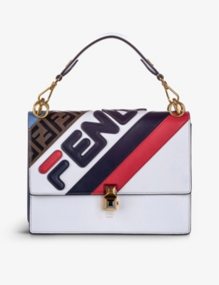 Selfridges Pre-Loved Designer Bags 二手名牌包包優惠:第7張圖片