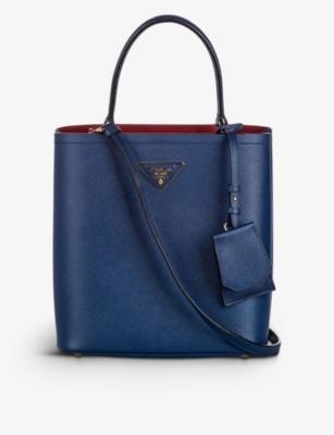 Selfridges Pre-Loved Designer Bags 二手名牌包包優惠:第13張圖片