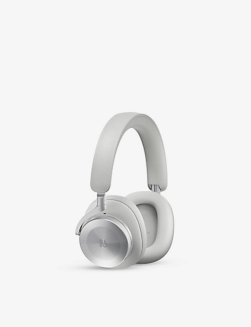 BANG & OLUFSEN: Beoplay H95 Over Ear ANC Headphones