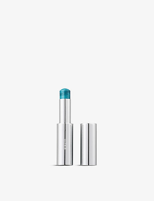 BYREDO: Colour Stick multi-use cream stick 3g