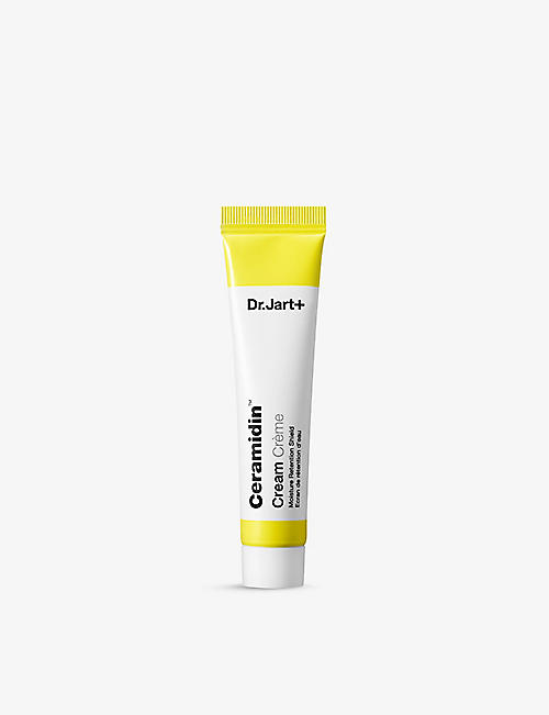 DR JART+: Ceramidin cream 15ml
