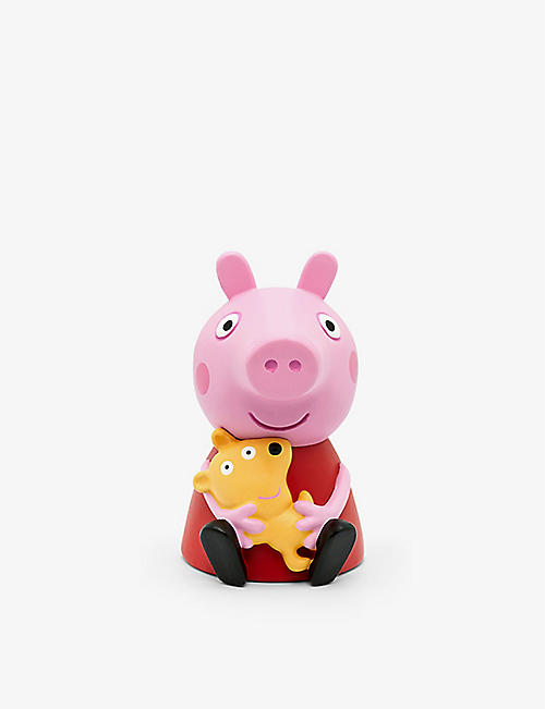 TONIES: On The Road With Peppa Pig audio character