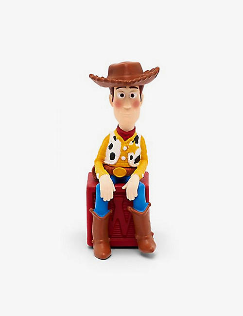 TONIES: Disney Toy Story audiobook toy