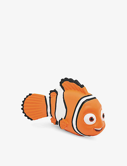 TONIES: Disney Finding Nemo audiobook toy