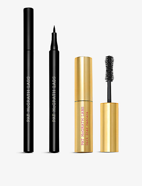 PAT MCGRATH LABS: Xtreme Precision Eye duo