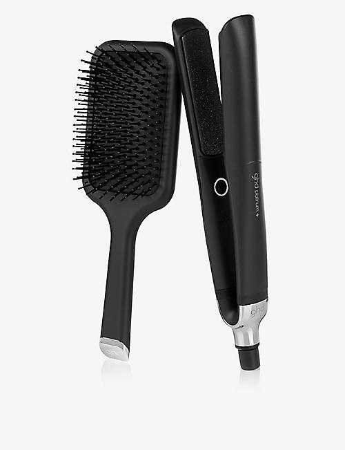 GHD: Platinum+ gift set