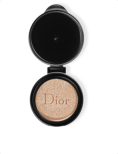 DIOR: Prestige Le Cushion Teint de Rose foundation refill 14g