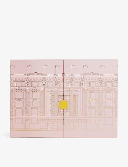 SELFRIDGES: Beauty Advent Calendar 2020