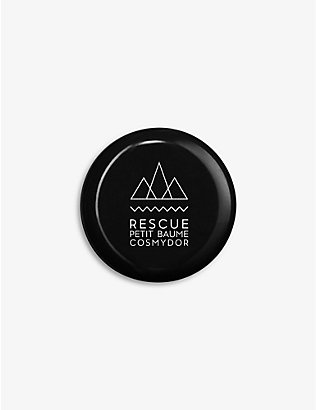 COSMYDOR: Petit Baume Rescue cream 30ml