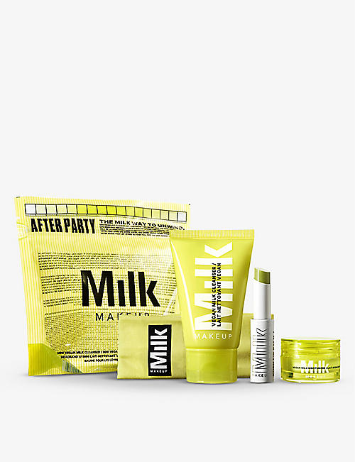 MILK MAKEUP: After Party gift set