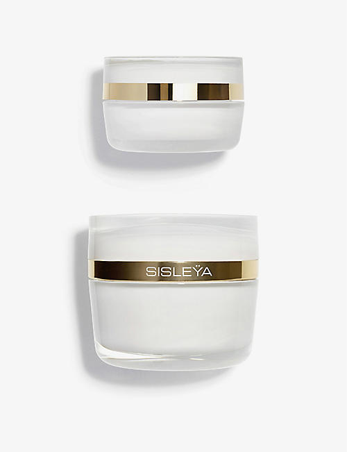 SISLEY: Sisleya anti-ageing program