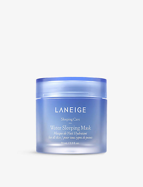 LANEIGE: Water Sleeping mask 70ml